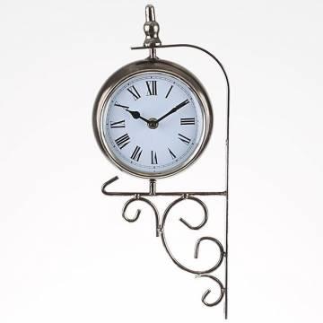 Ρολόι Τοίχου InArt 3-20-104-0038 | ΑΡΧΟΝΤΙΚΟ Home
