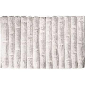 Πατάκι Μπάνιου (55x85) Guy Laroche Elma Ice | ΑΡΧΟΝΤΙΚΟ Home