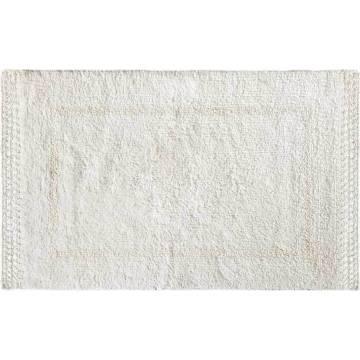Πατάκι Μπάνιου (55x85) Guy Laroche Empire Ivory | ΑΡΧΟΝΤΙΚΟ Home