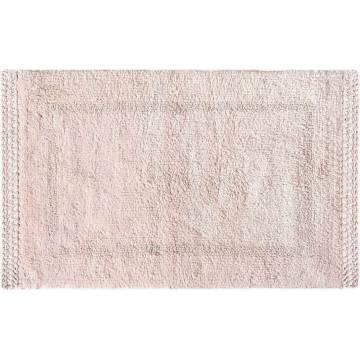 Πατάκι Μπάνιου (55x85) Guy Laroche Empire Old Pink | ΑΡΧΟΝΤΙΚΟ