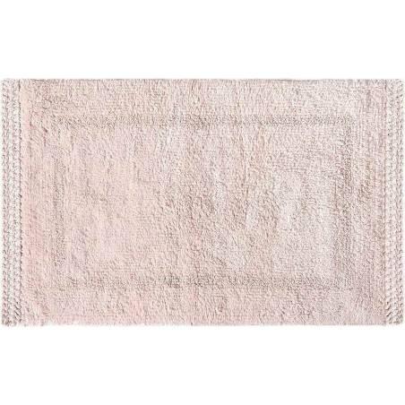 Πατάκι Μπάνιου (55x85) Guy Laroche Empire Old Pink