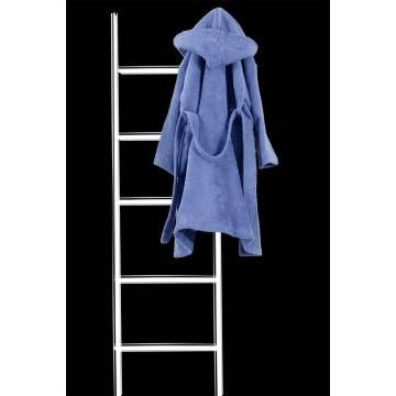 Μπουρνούζι Tender Blue 2-4,GUY LAROCHE | ΑΡΧΟΝΤΙΚΟ Home