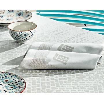Πετσέτα Φαγητού Linen 52x52,Guy Laroche | ΑΡΧΟΝΤΙΚΟ Home