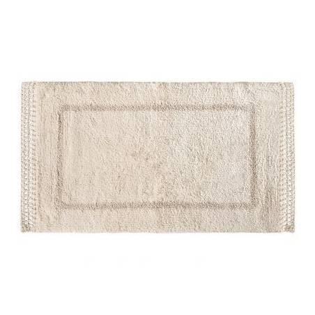 Πατάκι Μπάνιου Empire Sand 55x85,Guy Laroche | ΑΡΧΟΝΤΙΚΟ Home
