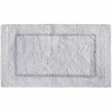 Πατάκι Μπάνιου Empire Silver 55x85,Guy Laroche | ΑΡΧΟΝΤΙΚΟ Home