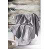 Ριχταρι Rubicon Grey  Διθέσιου 170x250 Guy Laroche