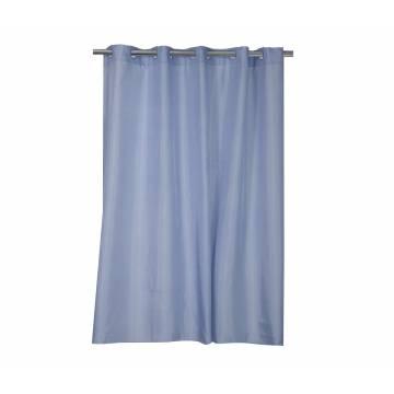 Κουρτίνα Μπάνιου Nef-Nef Shower Denim Π:180xΥ:200