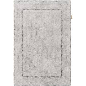 ΧΑΛΙ FUN SILVER 100X150 GUY LAROCHE | ΑΡΧΟΝΤΙΚΟ Home