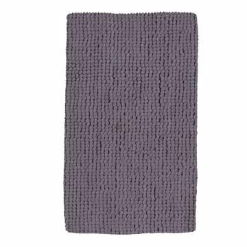 Ταπέτο Μπάνιου Nef-Nef Status Grey 40x60