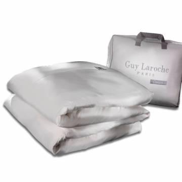 Πάπλωμα Υπέρδιπλο Guy Laroche Classic 220x240 | ΑΡΧΟΝΤΙΚΟ Home