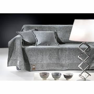 Ριχτάρι Τριθέσιου Guy Laroche Balance Silver 170x300