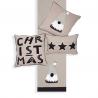 Χριστουγεννιάτικο Μαξιλάρι (30x45) Nef-Nef Christmas Stars  
