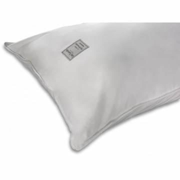 Μαξιλάρι Ύπνου (50x80) Guy Laroche 3D | ΑΡΧΟΝΤΙΚΟ Home