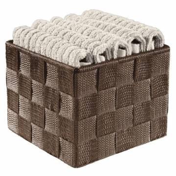 Πετσέτες Be My Guest Σετ 6 τμχ (5+1) Perla Guy Laroche |