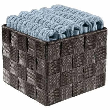Πετσέτες Be My Guest Σετ 5τμχ Sky Guy Laroche | ΑΡΧΟΝΤΙΚΟ Home