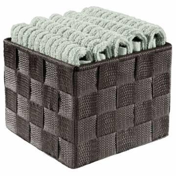 Πετσέτες Be My Guest Σετ 5τμχ Mint Guy Laroche | ΑΡΧΟΝΤΙΚΟ Home