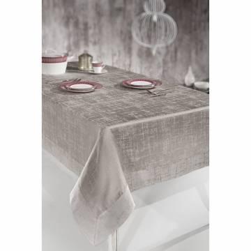 Τραπεζομάντηλο Canvas Opal 160X220 Guy Laroche | ΑΡΧΟΝΤΙΚΟ Home