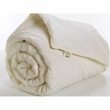 Πάπλωμα Μάλλινο Υπέρδιπλο Palamaiki Wool Dreams