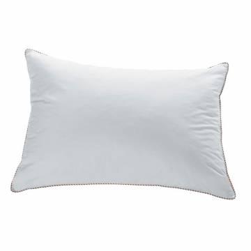 Μαξιλάρι Ύπνου Hollow Pillow Kentia